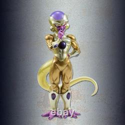 Bandai HG Dragon Ball Z GOD EDITION Figure Set of 6 GOKOU VEGETA Doll Anime
