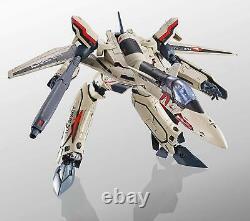 Bandai action figure DX Chogokin Macross Plus YF-19 Full Set Pack Brand NEW