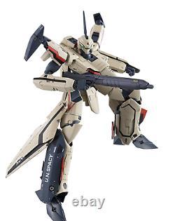 DX Chogokin Macross Plus YF-19 FULL SET PACK Action Figure BANDAI NEW from Japan