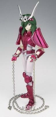 NEW Saint Cloth Myth Saint Seiya 5 BRONZE SAINT Set Action Figure BANDAI F/S
