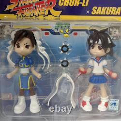 Pinky Street Eva Evangelion Cos Rei Ayanami Asuka P Character Figure Set