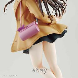 Rent-A-Girlfriend Ichiban Kuji Chizuru Mizuhara Prize A Last one Ver. Figure Set