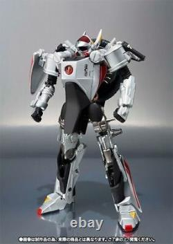 S. H. Figuarts Masked Kamen Rider 555 FAIZ & AUTO VAJIN Set Action Figure BANDAI