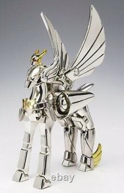 Saint Cloth Myth Saint Seiya 5 BRONZE SAINT Set Action Figure BANDAI from Japan