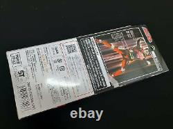 Space Sheriff GAVAN SHAIDER SHARIVAN 3set Vinyl Sofubi Figure Soft Vinyl bandai